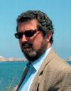 Lorenzo Papetti L'Ing. Papetti lavora da anni in Africa ed è tra i fondatori della Associazione AFRICA SALUS - papetti